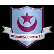 Drogheda United U19