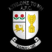 Athlone Town U19