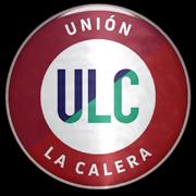 Deportes Unión La Calera S.A.D.P.
