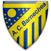 Athletic Club Barnechea
