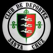 Club de Deportes Santa Cruz