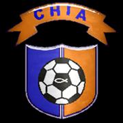Chía Fútbol Club