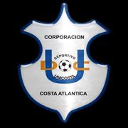 C. Deportivo Unicosta