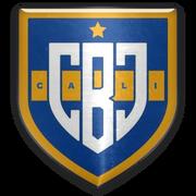 C.A. Boca Juniors