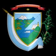 C. Sporting Palmira