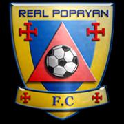 D. Real Popayán F.C.