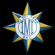 Internacional Marine Inc FC