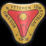 Bossmo & Ytteren IL