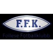 Follese FK