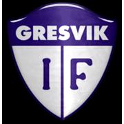 Gresvik IF