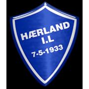 Hærland IL