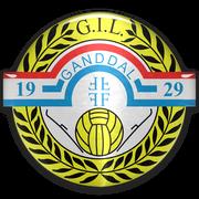 Ganddal IL
