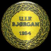 Bjørgan UIF