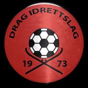 Drag FK