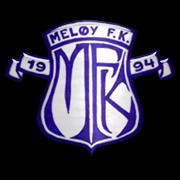 Meløy FK