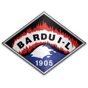 Bardu IL