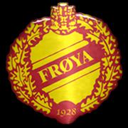 IL Frøya Allianse