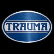 Trauma IF