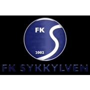FK Sykkylven