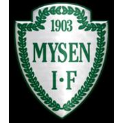 Mysen IF