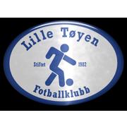 Lille Tøyen FK