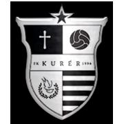 FK Kurer