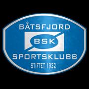 Båtsfjord SK