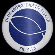 Oldenborg Idrætsselskab