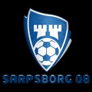 Sarpsborg 08 Fotballforening