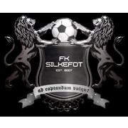 FK Silkefot