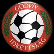Godøy IL