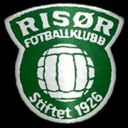 Risør FK