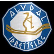 Alvdal IL