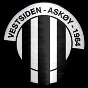 Vestsiden-Askøy IL