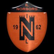 IL Norborg