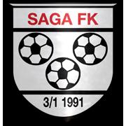 Saga FK