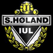 Søndre Høland