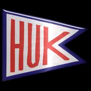 Huk FK