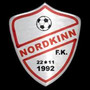 FK Nordkinn