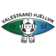 Valestrand Hjellvik FK