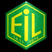 Ellingsrud IL