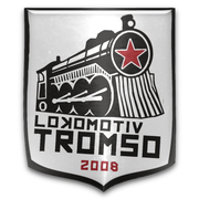 Lokomotiv Tromsø