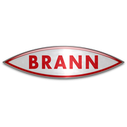 SK Brann 2