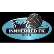 Innherred FK