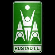 Rustad IL