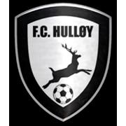 FC Hulløy