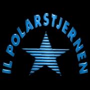 IL Polarstjernen