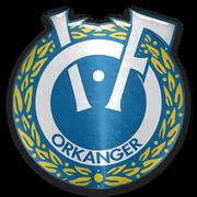 Orkanger IF
