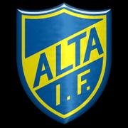 Alta IF 2