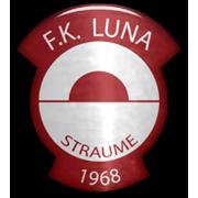 FK Luna